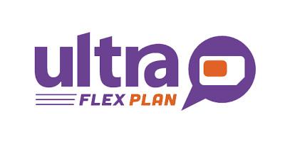 Ultra Flex ReUp