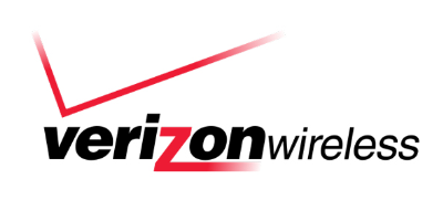 Verizon Wireless ReUp