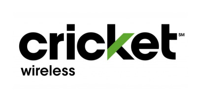 Cricket Wireless ReUp