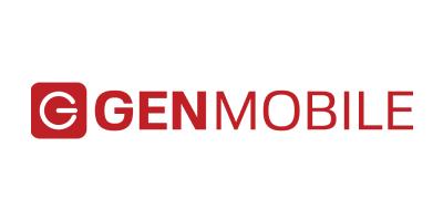 GenMobile ReUp