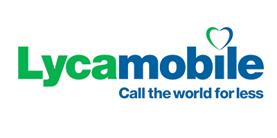 Lycamobile ReUp