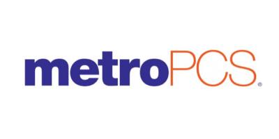 Metro PCS ReUp