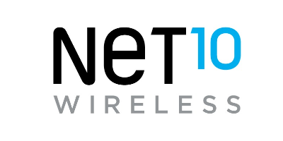 Net10 ReUp