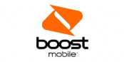 Boost Mobile ReUp