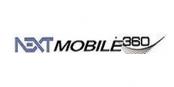 NEXT Mobile 360