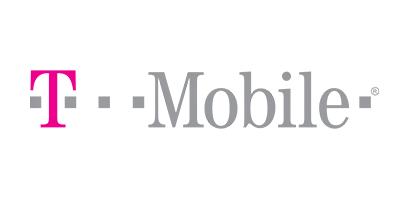 T-Mobile ReUp