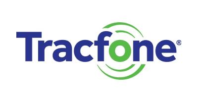 Tracfone ReUp