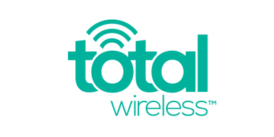 Total Wireless ReUp