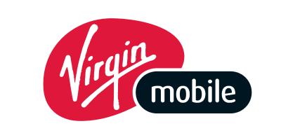 Virgin Mobile ReUp